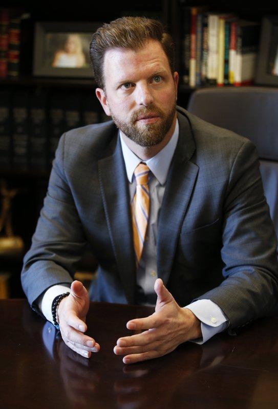 Jason Dunnington