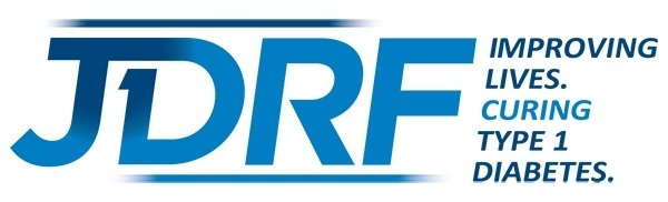 SFC Fluidics, Inc. Announces Partnership with JDRF to Develop Patch Pump with Open-Protocol Communication