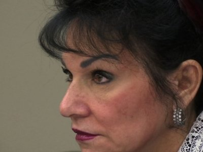 Mother of Nassar Victim: Quit Shaming Parents