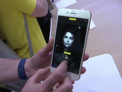 Analysis: Apple Unveils New iPhone