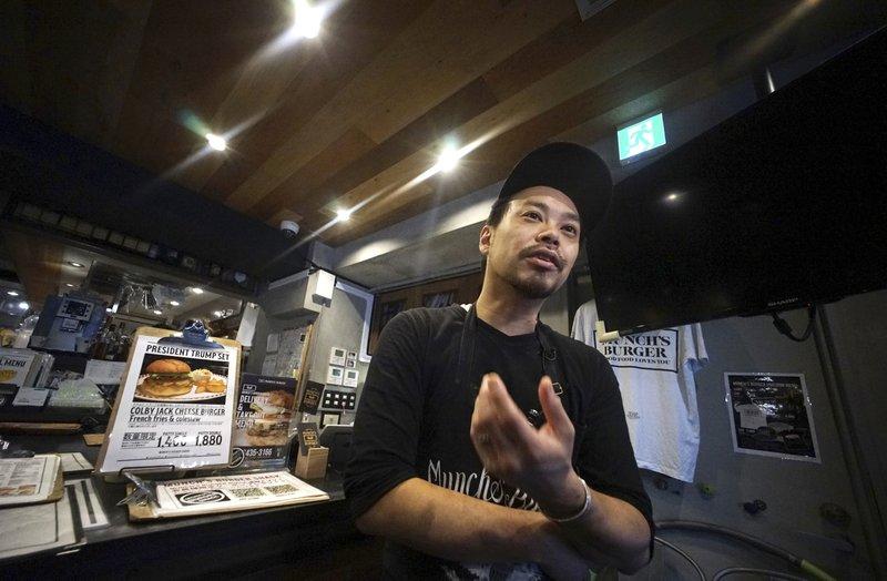 Yutaka Yanagisawa