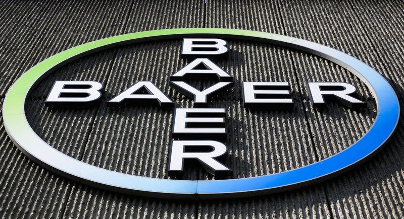 Monsanto Shareholders Approve Bayers 57 Billion Takeover