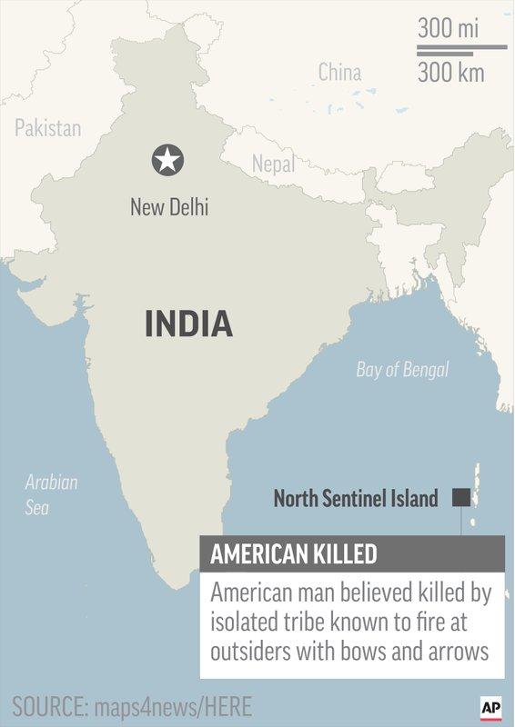 INDIA AMERICAN KILLED