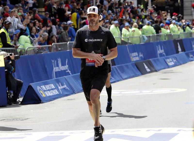 Die 7 besten Bilder von Marathon | Marathon, Marathon