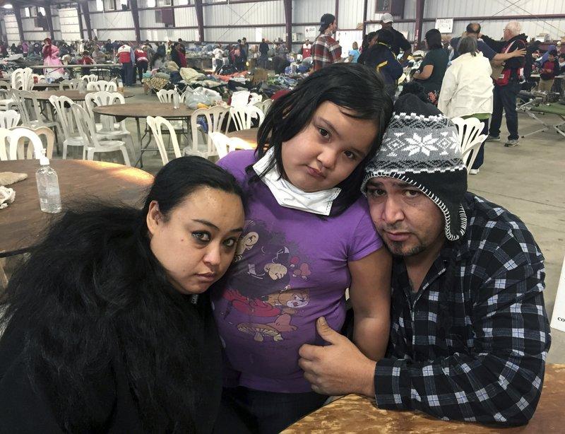 Marolyn Romero-Sim, Hugo Romero-Rodriguez, Milagros