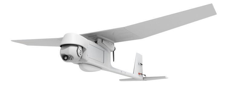 U.S. Army Selects AeroVironment to Compete for Family of Unmanned Aircraft Systems and Spare Parts Task Orders Valued at Up To $248 Million Over Five Years