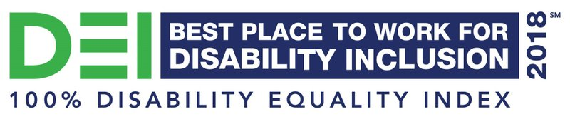 PG&E Scores 100 for Fourth Straight Year on Disability Equality Index