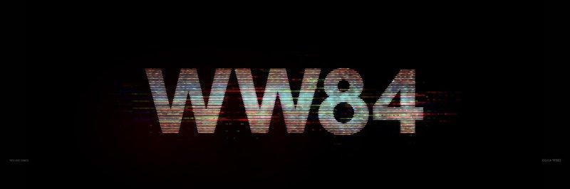 "Cameras Roll on Warner Bros. Pictures' ""Wonder Woman 1984"""