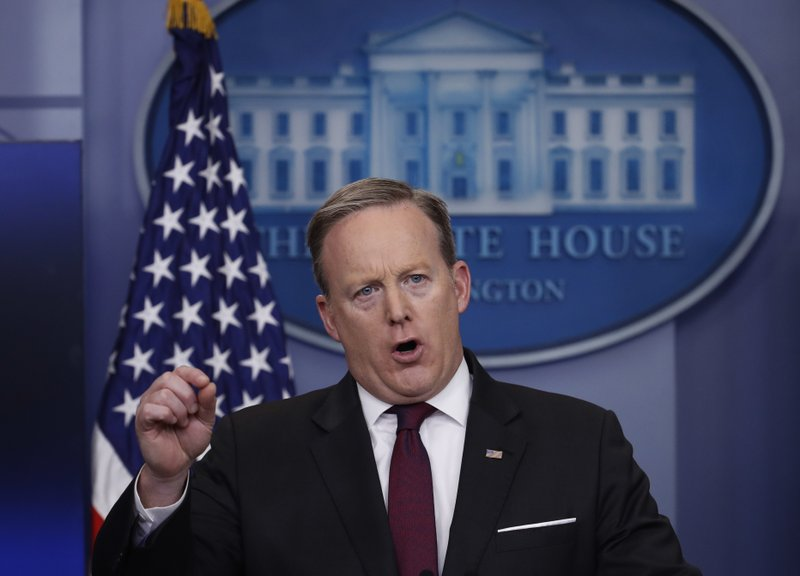 White House expects Justice crackdown on legalized marijuana