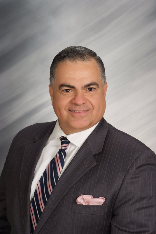 Florida Community Bank Appoints Banking Industry Veteran, Roberto R. Muñoz to Lead FCB Commercial Banking Team for South Florida Market