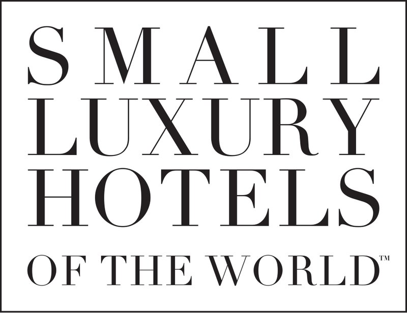 Hyatt and Small Luxury Hotels of the World Announce Strategic Loyalty Alliance