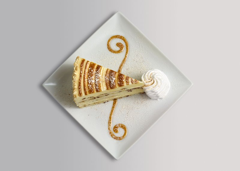 The Cheesecake Factory Celebrates National Cheesecake Day with Any Slice, Half Price for Dine-in Guests