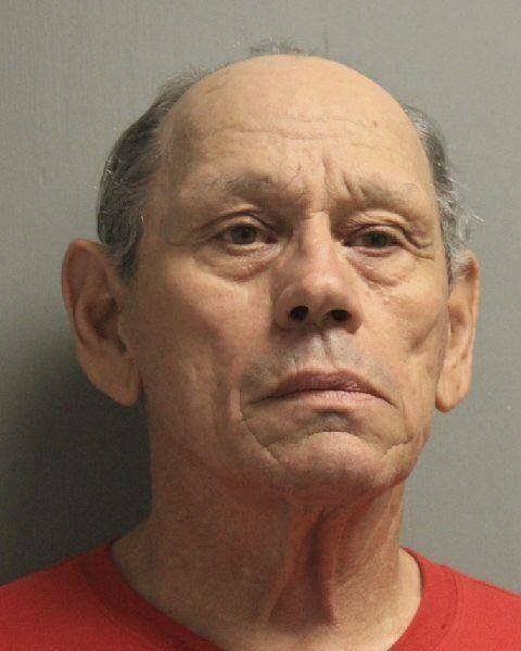 Colorado Shooting Suspect Charged With 142 Criminal Counts: Flipboard: Louisiana Church Arson Suspect Charged With
