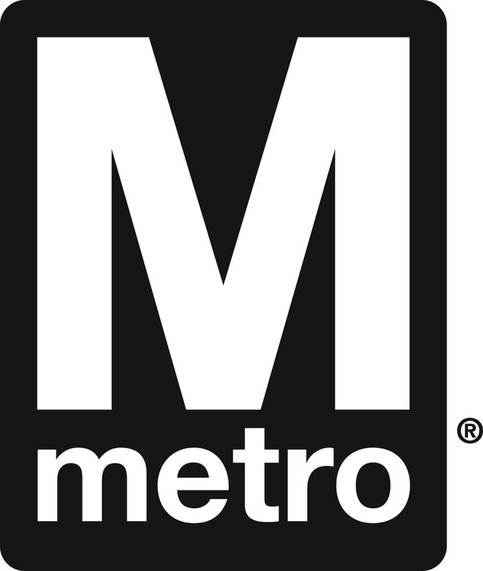 Metro Announces Extended Late-Night Service for Capitals Game 3, Powered by Exelon and Pepco