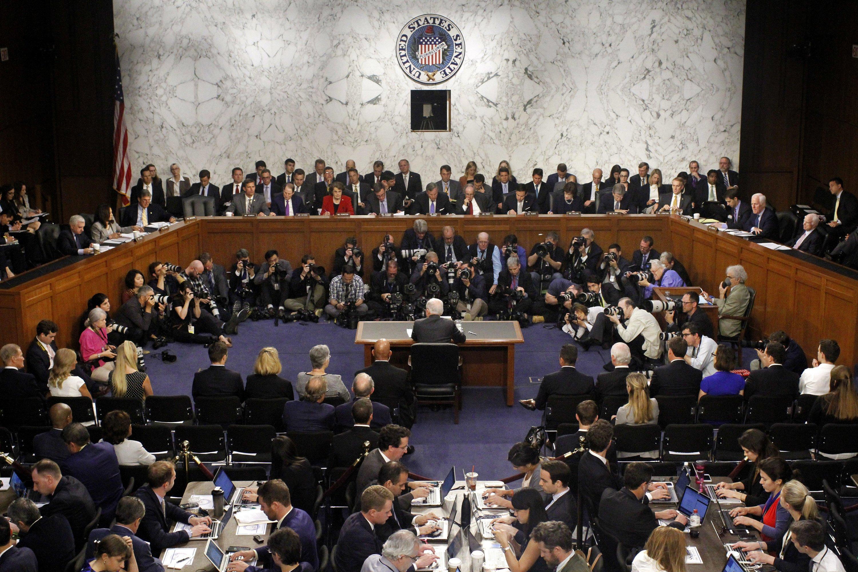 Key takeaways from Attorney General Sessions' testimony