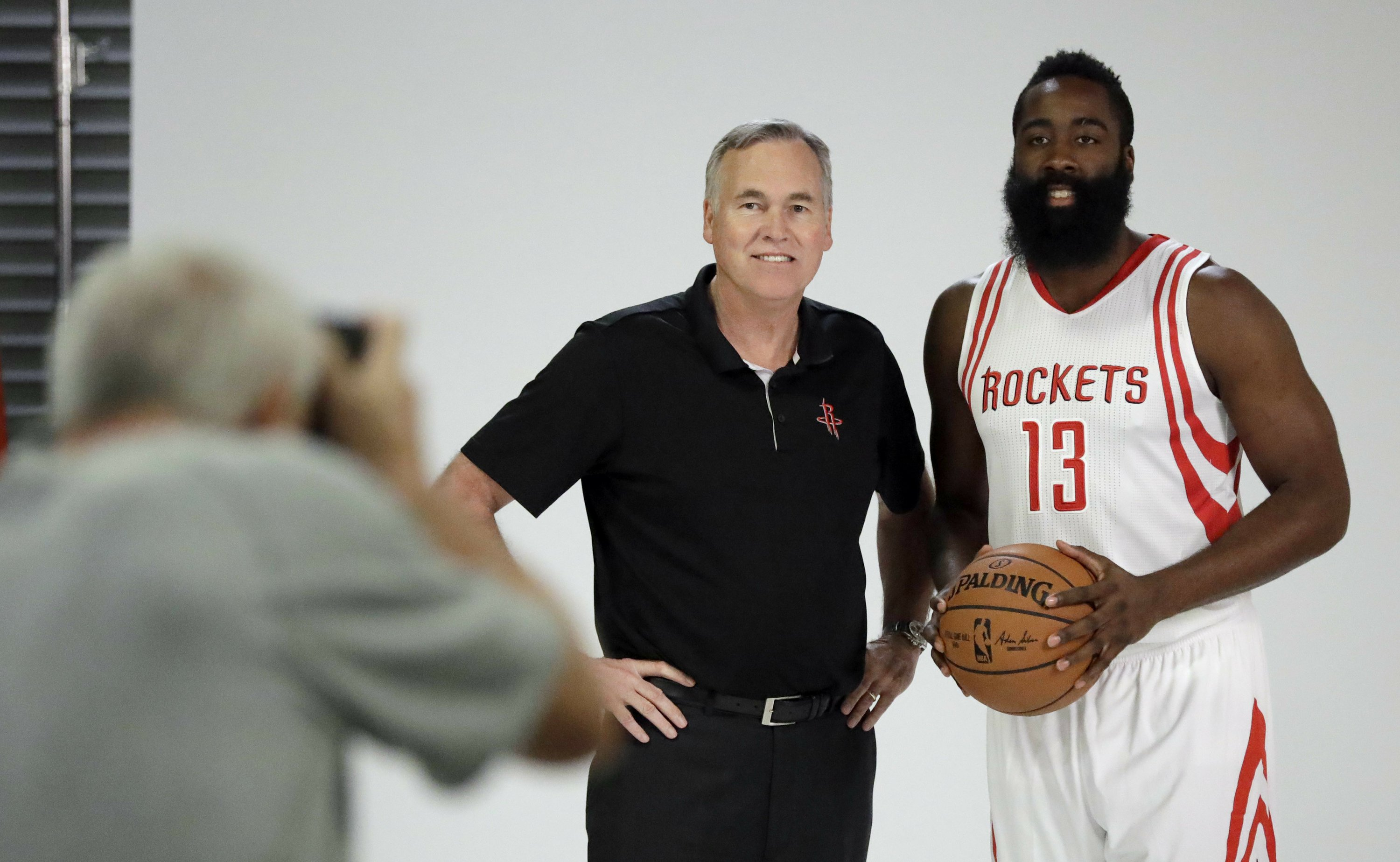 Around NBA, teams already discussing need for social change
