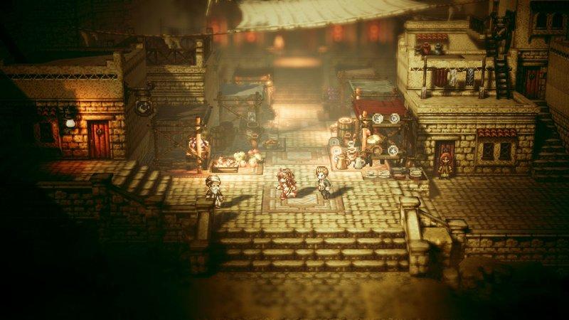 CORRECTION Nintendo Download: Ready for Adventure!