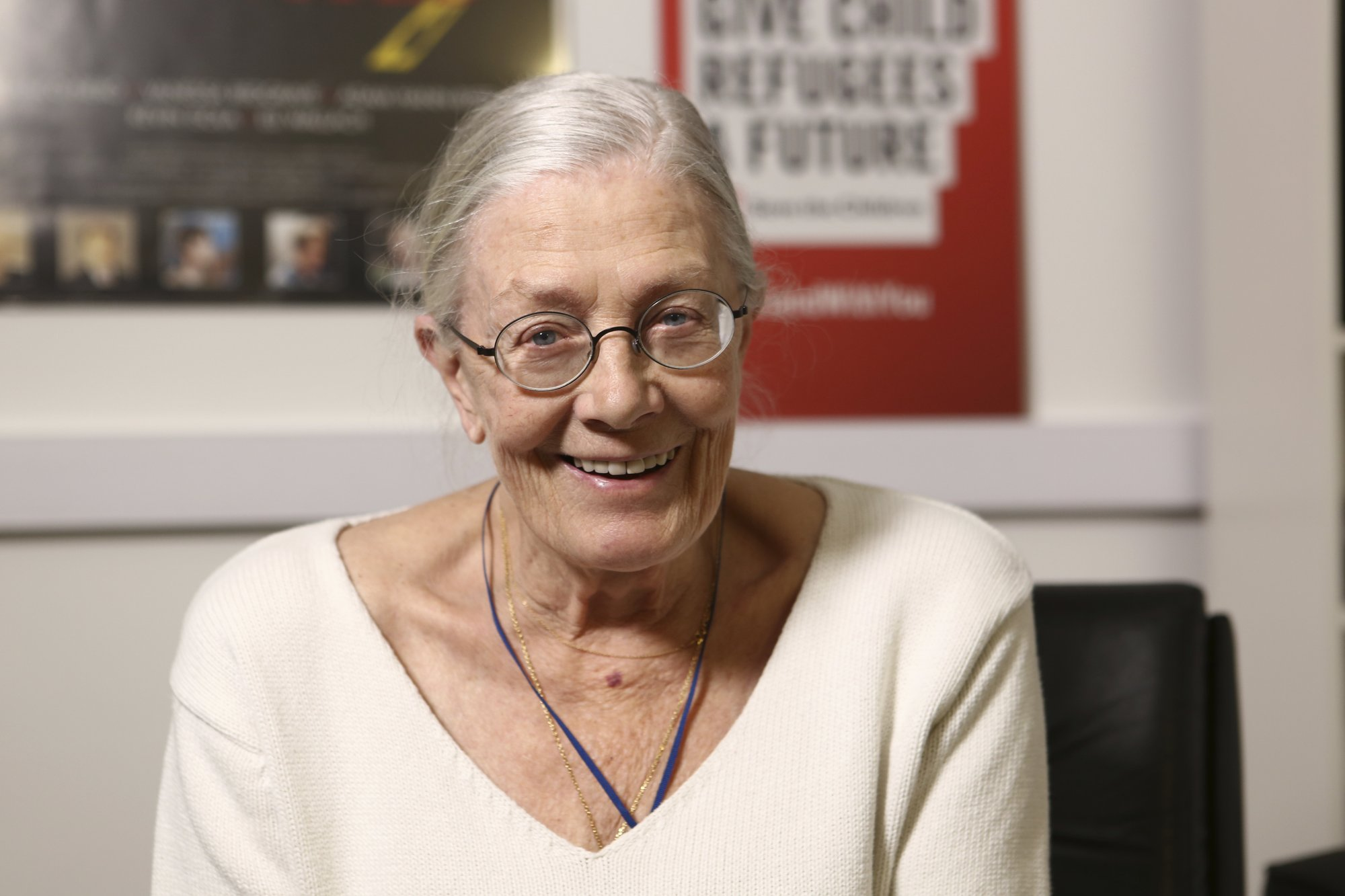 Vanessa Redgrave nude (96 foto and video), Sexy, Is a cute, Instagram, bra 2015