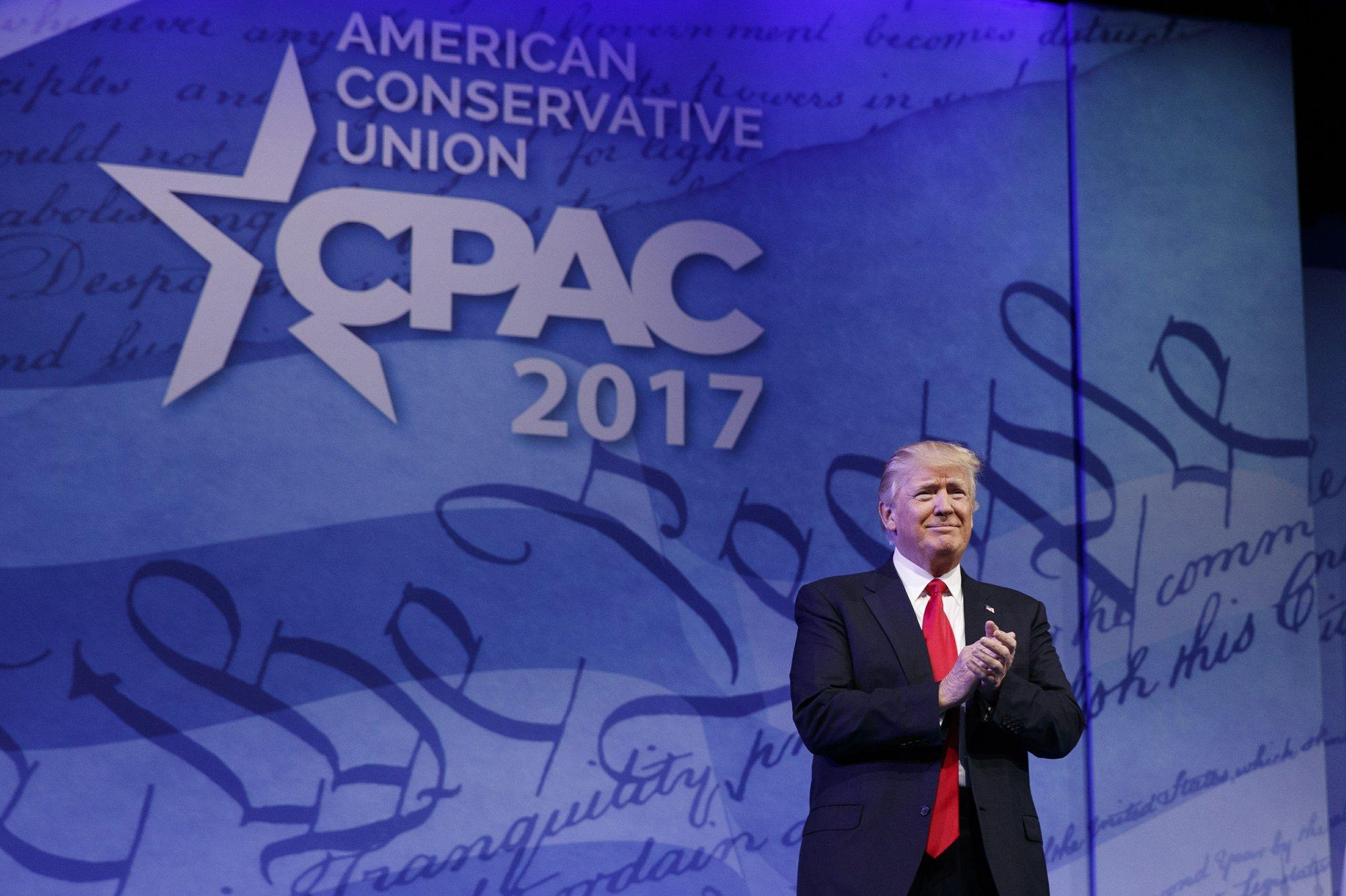 AP FACT CHECK: Trump considers 20 million people 'very few'