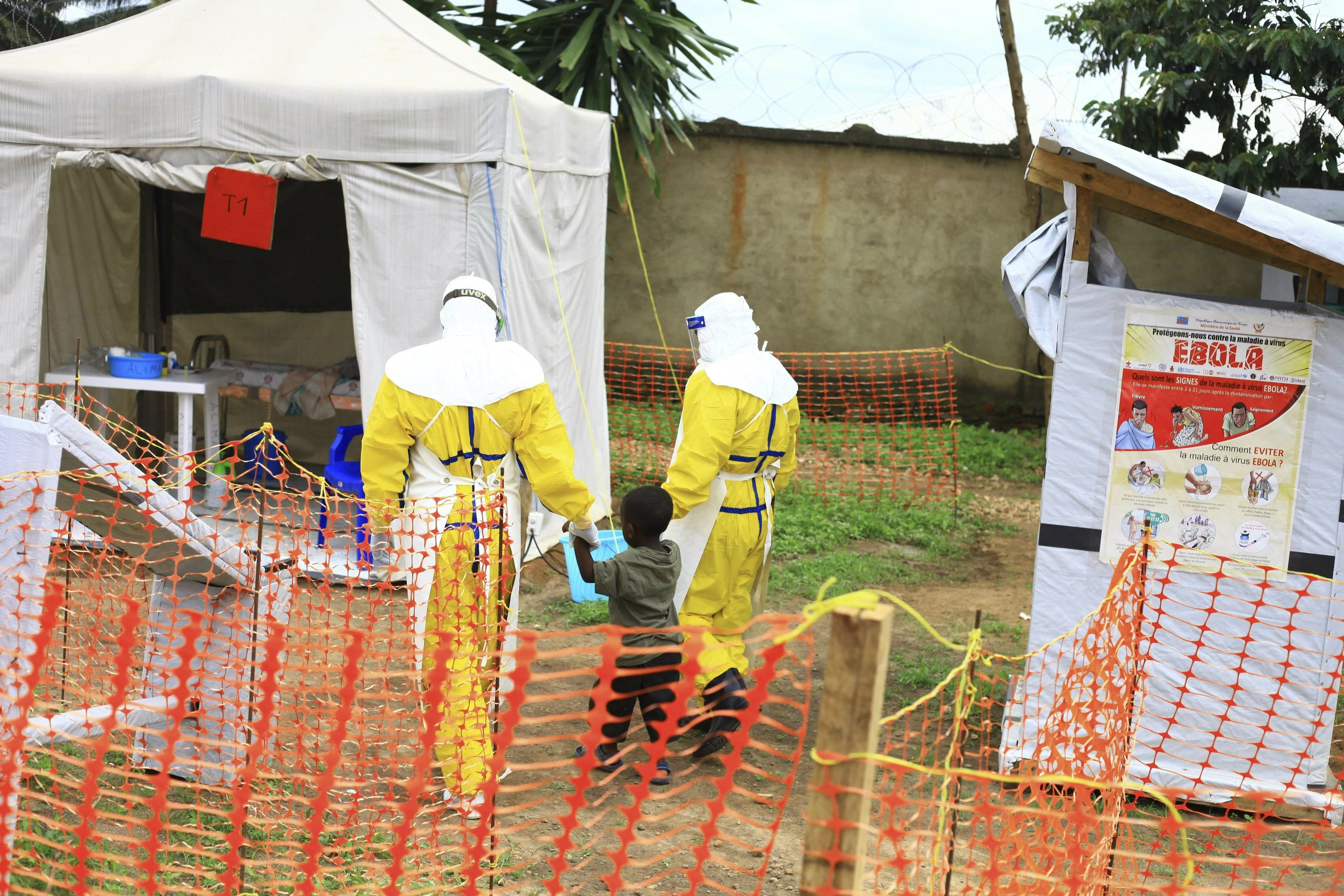 Forum on this topic: Uganda, at high risk for Ebola, starts , uganda-at-high-risk-for-ebola-starts/