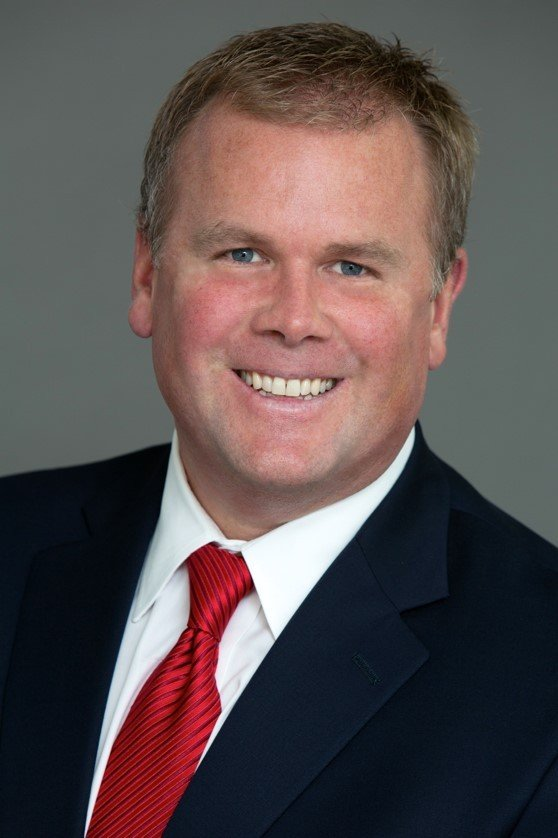 Causeway Hires Mark D. Osterkamp as Head of Global Institutional Sales and Marketing