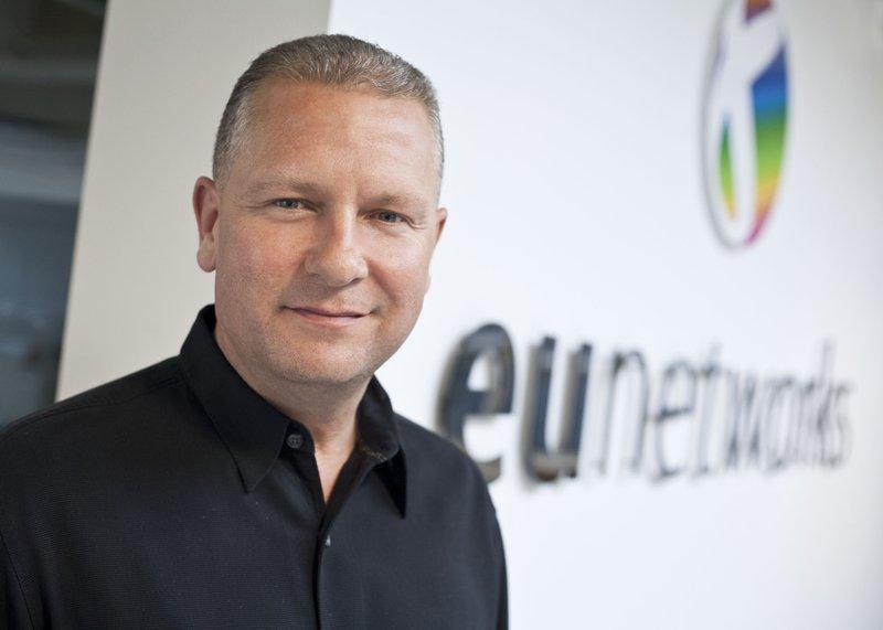 DE-CIX Launches 'Project Reach' with Bandwidth Infrastructure Partner euNetworks