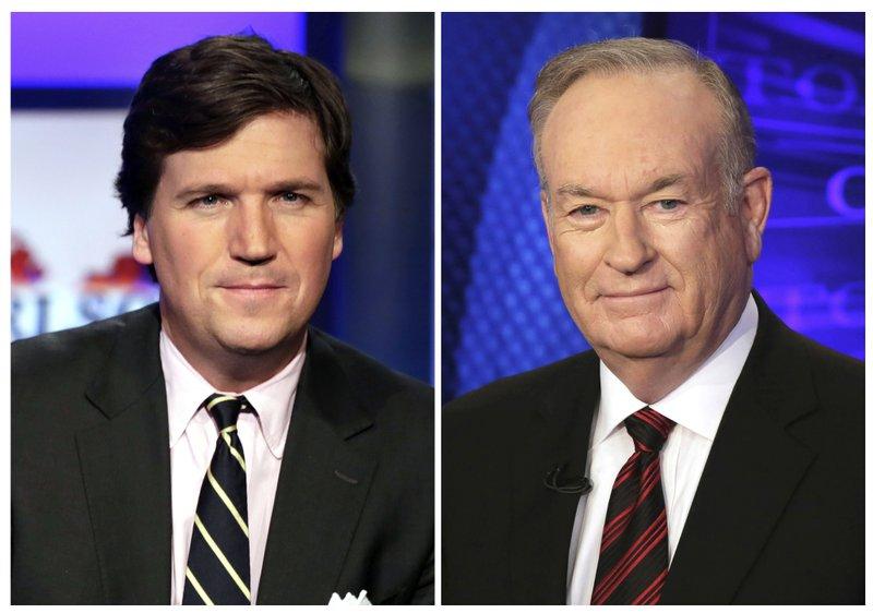 Lawsuit filed against Fox alleges racial discrimination