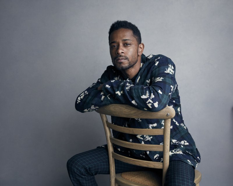 Lakeith Stanfield