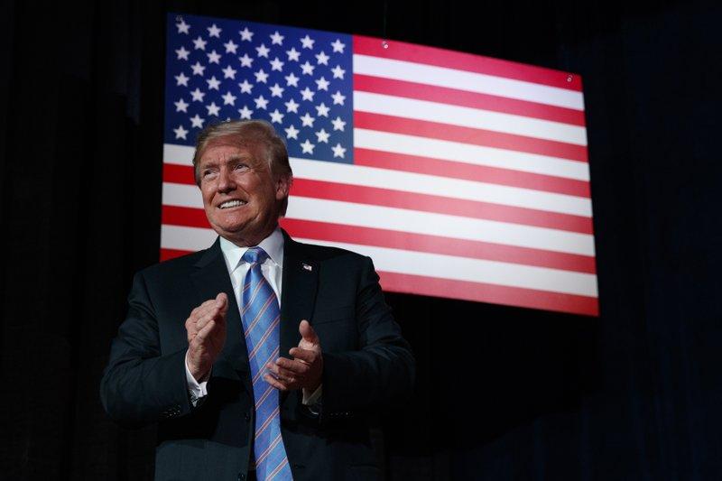 President Trump's rallies get extensive airtime on Fox News