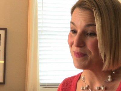 Fertility Patient: 'Don't Let This Happen Again'