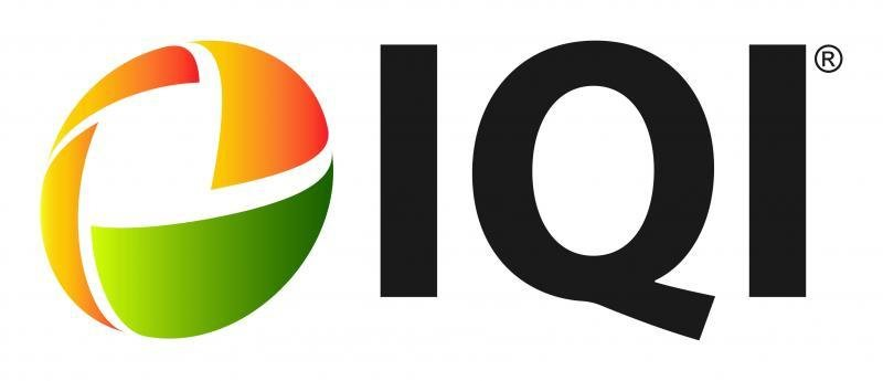 THE FIRST GROUP Teams With IQI Global to Target Potential Investors in Asia-Pacific Region