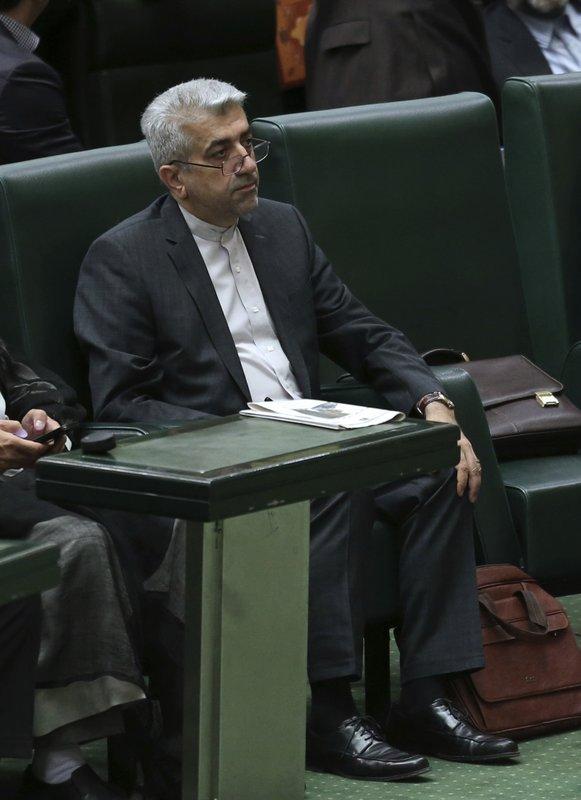 Reza Ardakanian