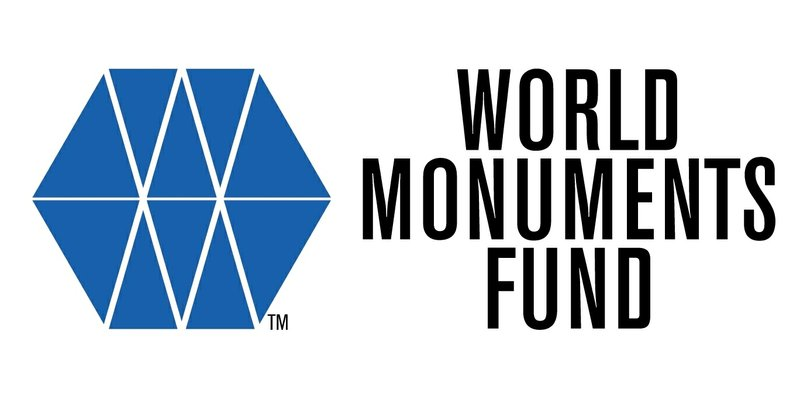 American Express Awards $1 Million to Threatened Cultural Heritage Sites Included on 2018 World Monuments Watch