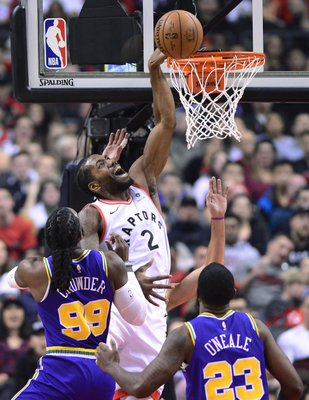 50bd27665157 LOS ANGELES (AP) — Kawhi Leonard scored a career-high 45 points