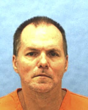 Florida to execute white man for racially motivated murder