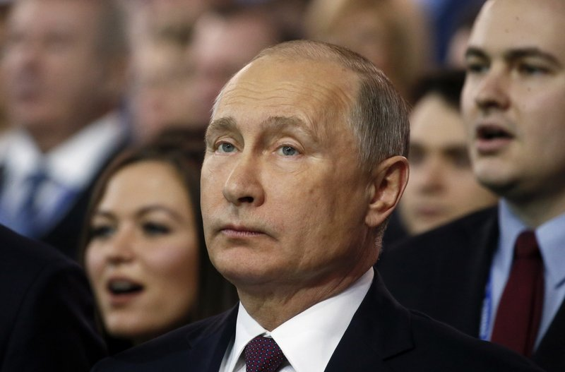 Image result for putin russia national anthem