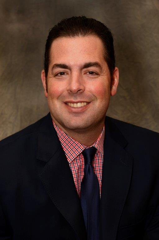 Southern Glazer's Wine & Spirits Appoints Anthony Capparelli to General Manager of South Florida
