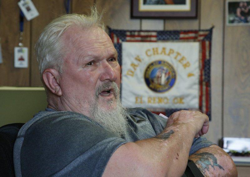 Bill Elkins