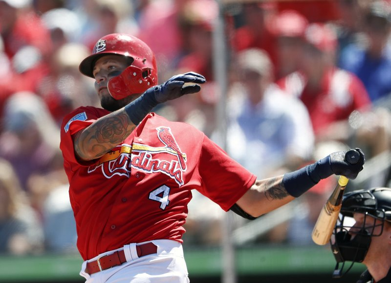 feadda210c15 The face of MLB: Harper, Trout, more hitters try face guard