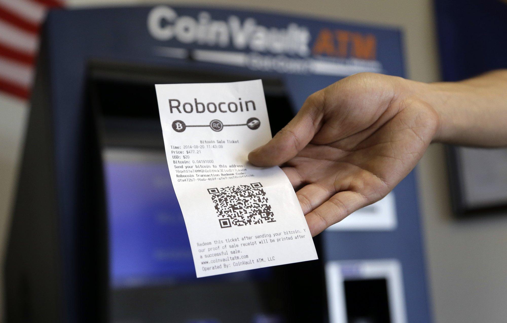 Bitcoins austin tx las vegas nfl betting