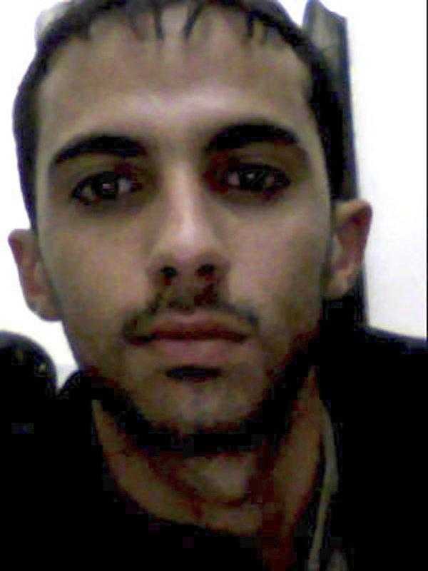 Abdel-Raouf al-Dhahab