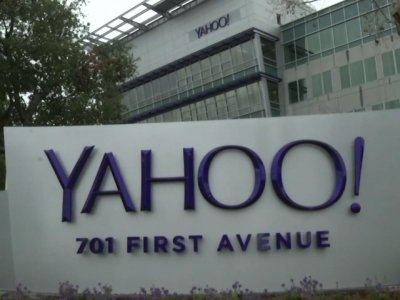 Russian Hackers Charged in Massive Yahoo Breach