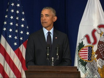 Obama: Division, paranoia has found home in GOP