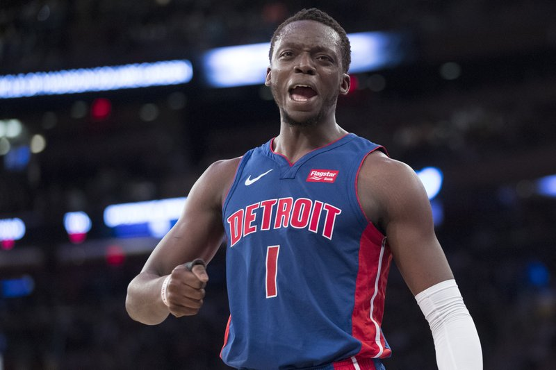 release date: 7d8a1 4902f Pistons earn final playoff spot in East with win over Knicks