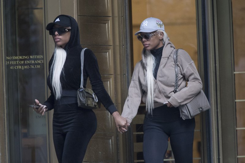 Shannade Clermont, Shannon Clermont
