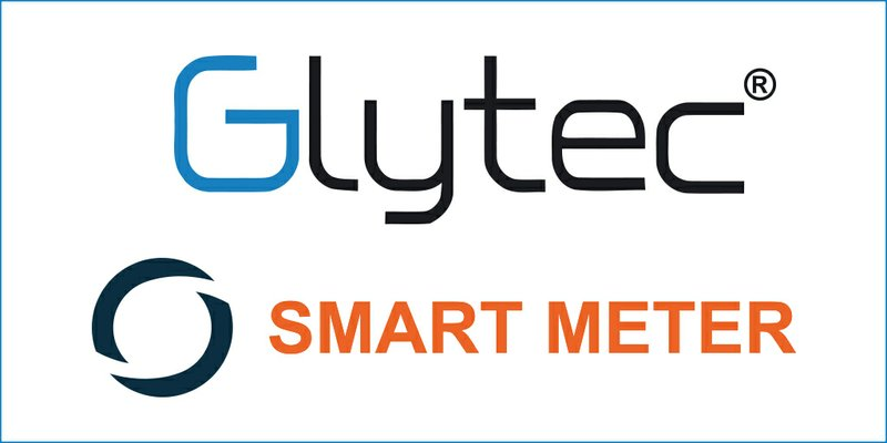 Glytec Adds Smart Meter to Growing Network of Connected Solution Partners