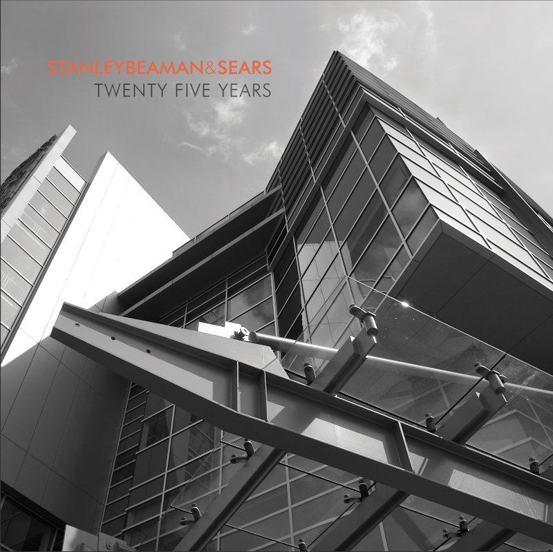 Witness to the Revolution: Stanley Beaman & Sears: Twenty-Five Years