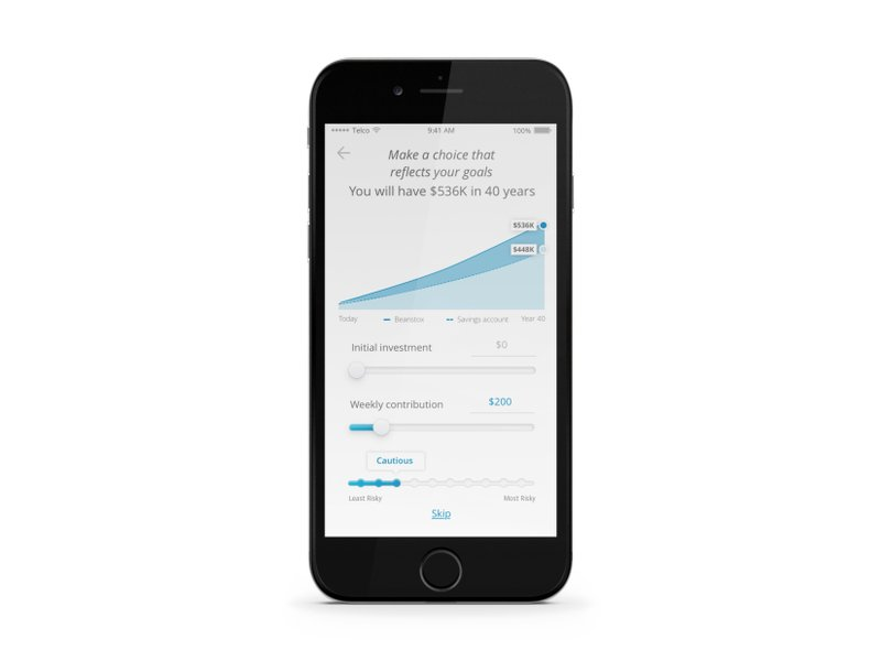 DriveWealth and Bambu Launch Robo Platform for Registered Investment Advisors