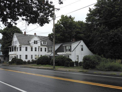Leominster Panel to Oversee Police Station Project