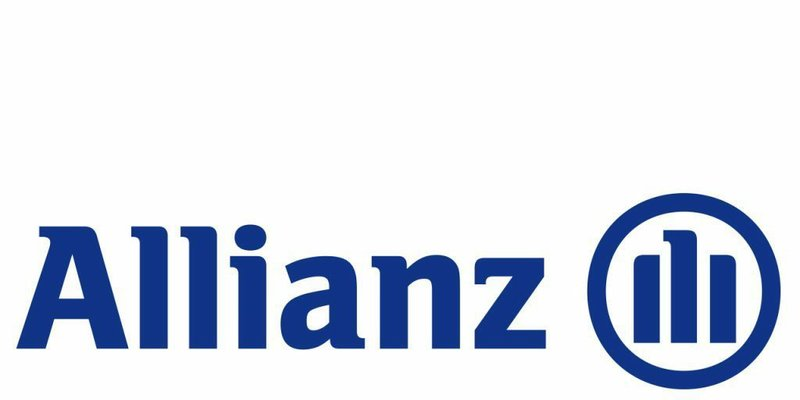 Allianz Global Digital Factory Wins Dialog Award for Their Digital Onboarding Solution for Auto Insurance Customers